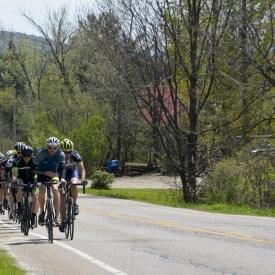 17-Vermont-Spring-Training-005
