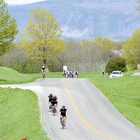 17-Vermont-Spring-Training-010
