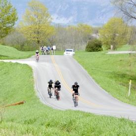 17-Vermont-Spring-Training-011