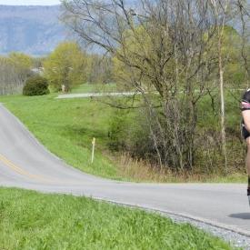 17-Vermont-Spring-Training-014