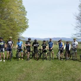 17-Vermont-Spring-Training-018