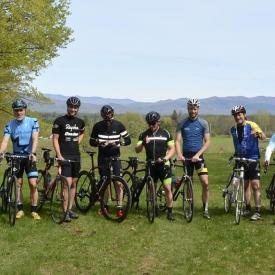 17-Vermont-Spring-Training-019