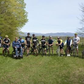 17-Vermont-Spring-Training-021