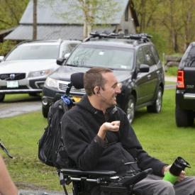 17-Vermont-Spring-Training-026