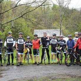 17-Vermont-Spring-Training-030