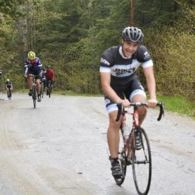 17-Vermont-Spring-Training-034