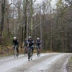 17-Vermont-Spring-Training-044