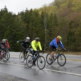 17-Vermont-Spring-Training-053