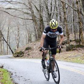 17-Vermont-Spring-Training-066