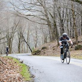 17-Vermont-Spring-Training-068