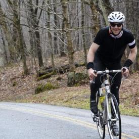17-Vermont-Spring-Training-073