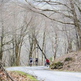 17-Vermont-Spring-Training-074