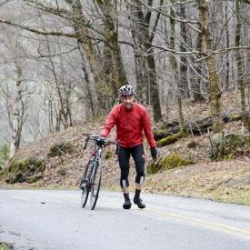 17-Vermont-Spring-Training-078